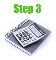 Putting Your CFA Level I on Your Resume - Investopedia